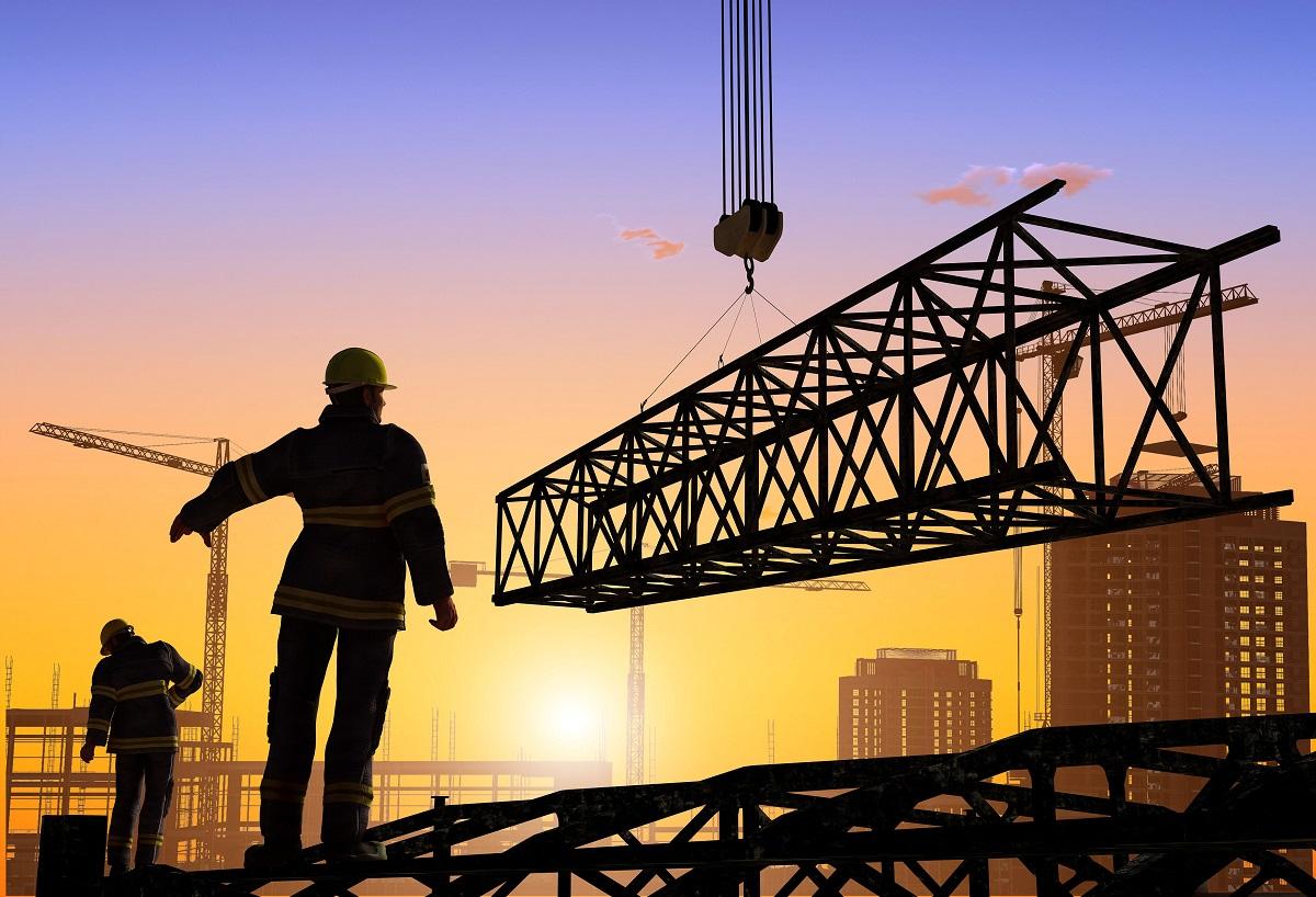 Setor de construção civil desenvolve estratégias para reduzir impacto de  crise causada pelo Covid-19 – Revista – Imóvel Magazine