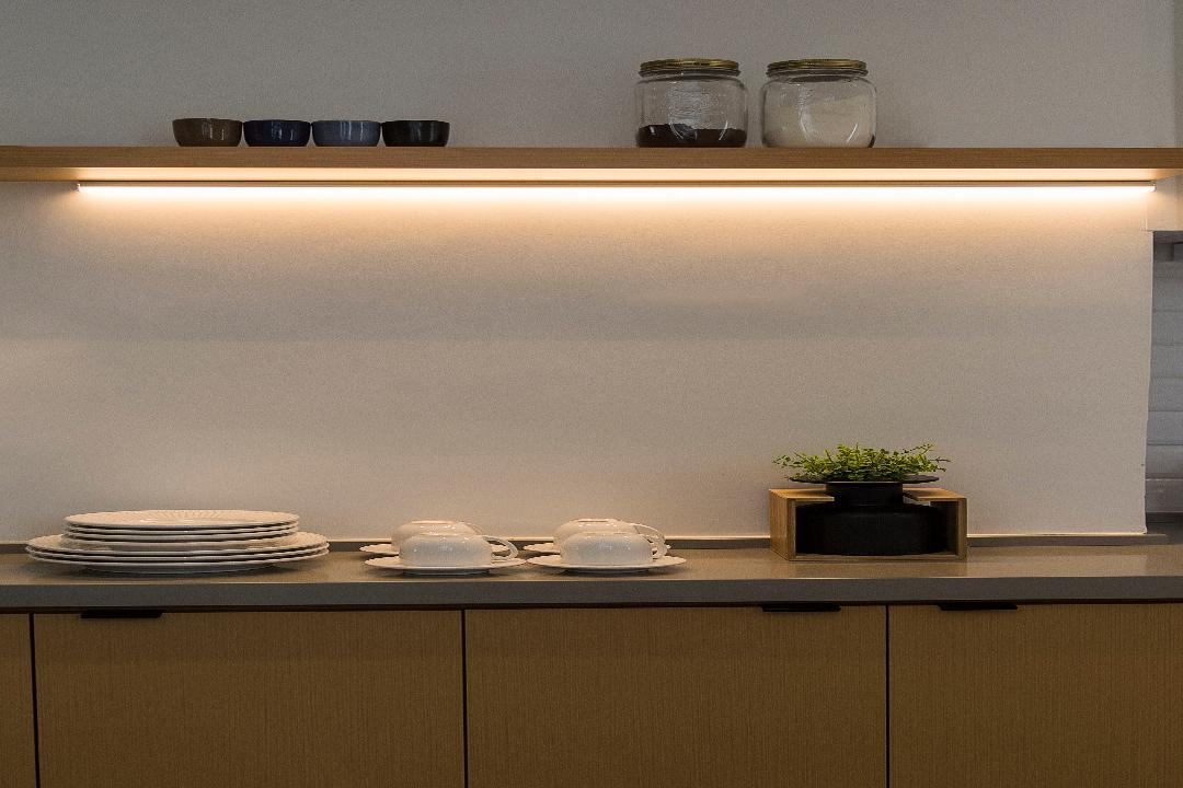 A Yamamura apresenta produtos e soluções versáteis para espaços compactos