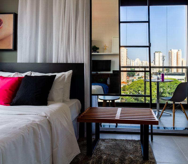 Netflix da moradia tem revolucionado o mercado imobiliário