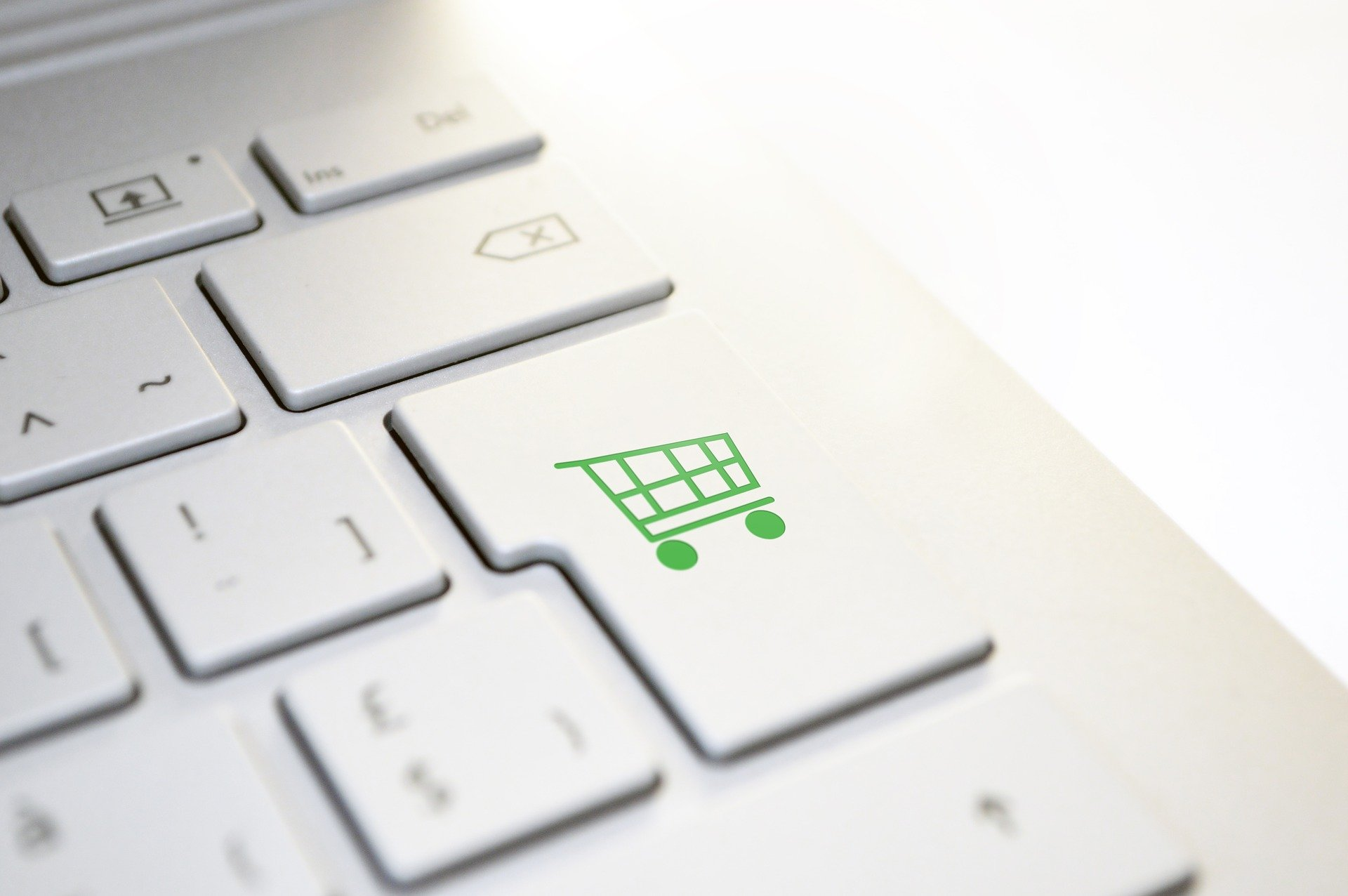 compra digital